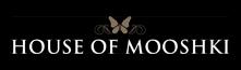 HM Logo 2