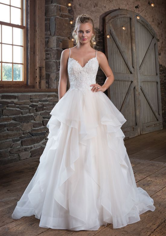 Sweetheart Gowns Wedding Dresses Prices