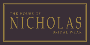 The House of Nicholas Logo